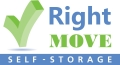 https://www.rightmovestorage.com