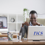 FICS specializes in providing a comprehensive suite of commercial loan servicing technology to the commercial and multi-family lending industry. (Photo: Business Wire)