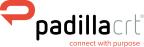 http://www.enhancedonlinenews.com/multimedia/eon/20170214006499/en/3995042/PadillaCRT/Vins-de-Bordeaux/Bordeaux-Wines