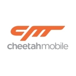 Cheetah Mobile Statement on Reported Facebook Halt of Chinese Utility App Ads