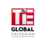 TiE Global Selects Eight US Women Mentors for All-India Entrepreneurship Program, Funded by US State Department