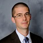 International transportation attorney Nathaniel Saylor will lead Scopelitis Utah expansion. (Photo: Business Wire)