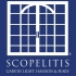http://www.scopelitis.com/