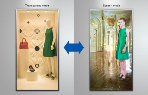 产品图片(图示:美国商业资讯)