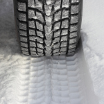 Trinseo Synthetic Rubber provides an excellent balance between wet grip, low rolling resistance, and abrasion resistance for increased fuel savings and meeting stringent safety requirements while also providing precision and control in a variety of weather and surface conditions.(Photo: Business Wire)