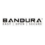 Bandura Launches Tailored Threat Intelligence Feed