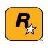 http://www.rockstargames.com
