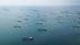 SES Y Gilat Unen Fuerzas Para Hacer La Conectividad En El Mar Más Accesible