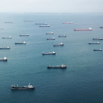 SES and Gilat Join Forces to Make Connectivity at Sea More Accessible (Photo: Business Wire)