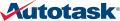 Autotask Corporation