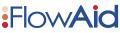 FlowAid Medical Technologies Corp.