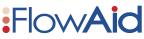http://www.enhancedonlinenews.com/multimedia/eon/20170215005126/en/3995369/FDA/compression/edema