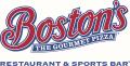http://bostons.com