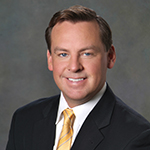 Scott Boyd, head of Taft-Hartley Solutions at Prudential Retirement. (Photo: Business Wire)