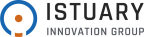 http://www.businesswire.com/multimedia/syndication/20170215005278/en/3996339/Istuary-Innovation-Group-Bluewrist-Partner-Bring-Robotics