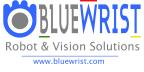 http://www.bluewrist.com
