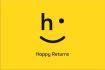 http://www.happyreturns.com