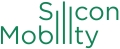 http://www.silicon-mobility.com