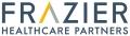 http://www.frazierhealthcare.com