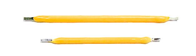 Filamenti LED (Photo: Business Wire)