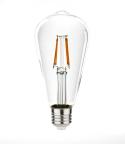 Seoul Semiconductor avvia produzione di massa dei suoi filamenti LED brevettati