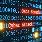 2016 Breach Report (Photo: Business Wire)