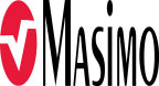 http://www.businesswire.com/multimedia/syndication/20170215005554/en/3995465/Masimo-Announces-CE-Marking-Respiration-Rate-Measurement