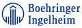 Boehringer Ingelheim and Weill Cornell Medicine announce new       collaboration to discover next generation COPD treatments