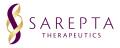Sarepta Therapeutics, Inc.