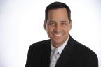 Daniel C. Murdock, Comcast Corporation (Photo: Business Wire)
