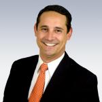 Jonathan Freeman, Vice President-External Wholesaler, Inland Securities Corporation (Photo: Business Wire)