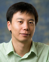 Professor J.C. Cang (Photo: Business Wire)