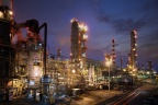 ExxonMobil's Singapore refinery to expand Group II base stock production, strengthening global supply of high-quality base stocks. (Photo: Business Wire)