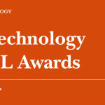 Winner of the Fund Technology & WSL Awards for Best Data Provider - Equities