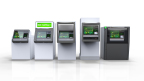 Ushering in a New Era of ATMs - NCR Launches SelfServ 80 Series (Photo: Business Wire)