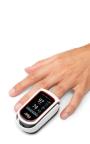 Masimo annuncia di aver ottenuto l'autorizzazione all'uso del marchio CE per la misurazione del tasso di respirazione su MightySat™ Rx