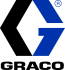 http://www.graco.com