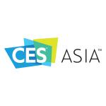 CES Asia 2017 in der Spur, um alle Rekorde zu brechen