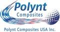 http://www.polyntcompositesus.com