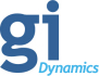 GI Dynamics, Inc.