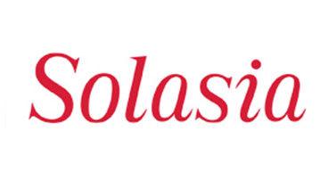Intellasia East Asia News - Solasia and Lee's Pharma Announce