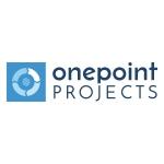 Samenvatting: Strategisch management speelt centrale rol in onepoint PROJECTS 16
