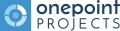 https://www.onepoint-projects.com