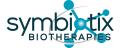http://symbiotix-bio.com