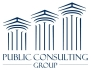Public Consulting Group, Inc.
