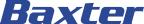 http://www.enhancedonlinenews.com/multimedia/eon/20170216005161/en/3996813/Baxter-launches-ENFit/Baxter-enteral-nutrition/Baxter-nutrition-portfolio