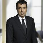 Wayne Berson, CEO of BDO USA (Photo: Business Wire)