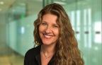 Janeen Gelbart, CEO of Indiggo (Photo: Business Wire)