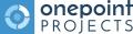 onepoint PROJECTS 16: riflettori puntati sulla gestione strategica