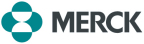 http://www.enhancedonlinenews.com/multimedia/eon/20170216005352/en/3996740/Merck/MRK/MSD